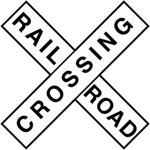 railroad%20clipart