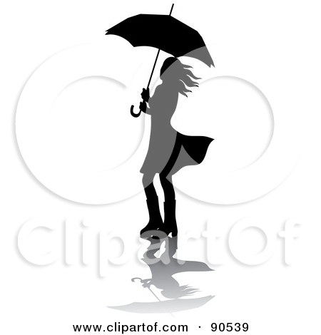 rain boots clipart black and white clipart panda free