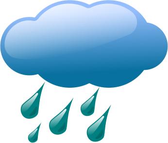 rain clip art clipart panda free clipart images rh clipartpanda com rain clipart cute rain clipart cute