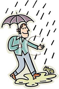 rain clipart clipart panda free clipart images rh clipartpanda com clipart raining cloud raining clipart free
