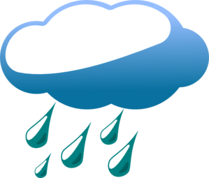 rain clip art vector clipart panda free clipart images rh clipartpanda com clipart raindrops clipart raindrops