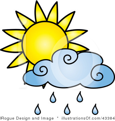 rain clip art for kids clipart panda free clipart images rh clipartpanda com rainy clipart png rainy clipart gif