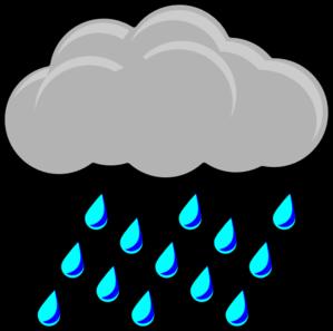 5 rain cloud clip art clipart panda free clipart images rh clipartpanda com happy rain cloud clipart cloud rain clipart