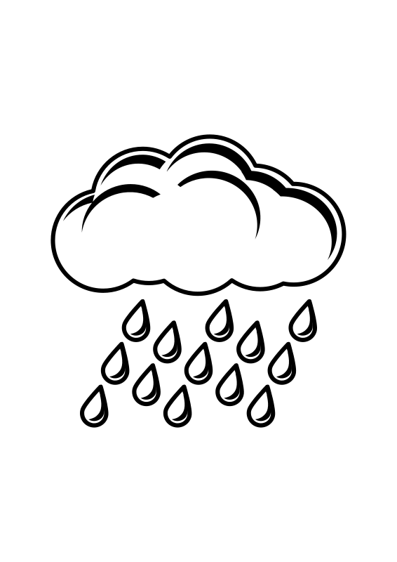 rain%20clipart%20black%20and%20white