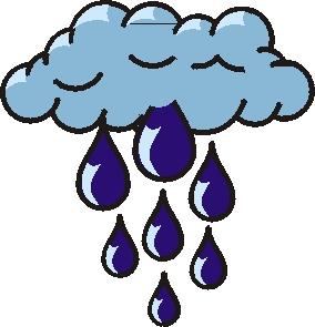 clip art rain drops clipart panda free clipart images rh clipartpanda com clip art rain clip art rainy day