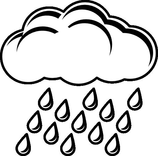 rain cloud clip art clipart panda free clipart images rh clipartpanda com clip art of rain boots clip art of rain