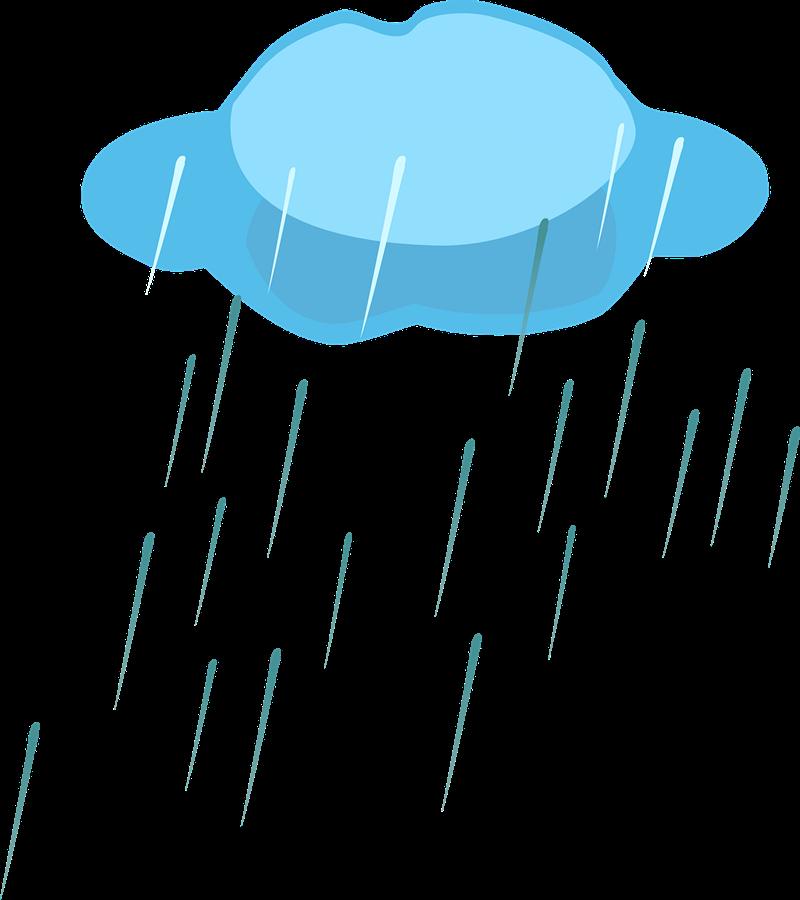 Rain Clipart | Clipart...