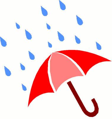 rain%20clipart