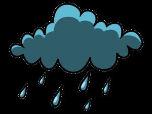 nice rain cloud clip art clipart panda free clipart images rh clipartpanda com clipart raindrops clipart raindrops