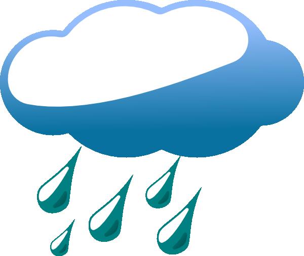 pin rain cloud clip art on clipart panda free clipart images rh clipartpanda com rain clipart black and white rain clipart pictures