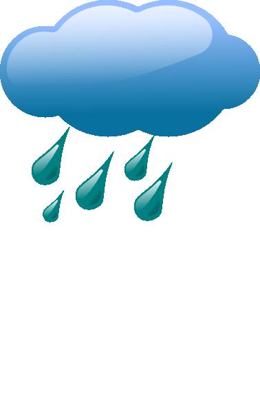 animated rain clouds clipart panda free clipart images rain cloud clipart no background rain cloud clip art free