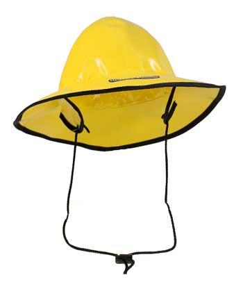 rain hat clipart clipart panda free clipart images