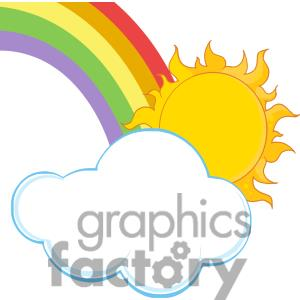 rainbow%20and%20sun%20clipart