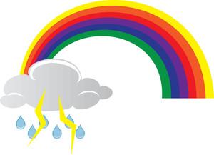 rainbow%20and%20sun%20clipart
