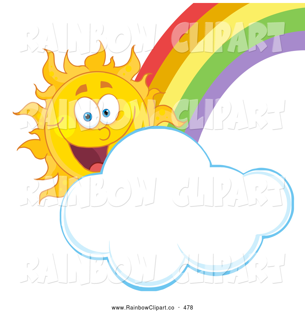 Vector Clip Art of a Happy Sun | Clipart Panda - Free ...