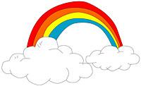 rainbow%20clip%20art