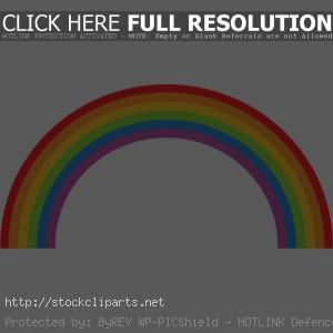 rainbow%20clipart