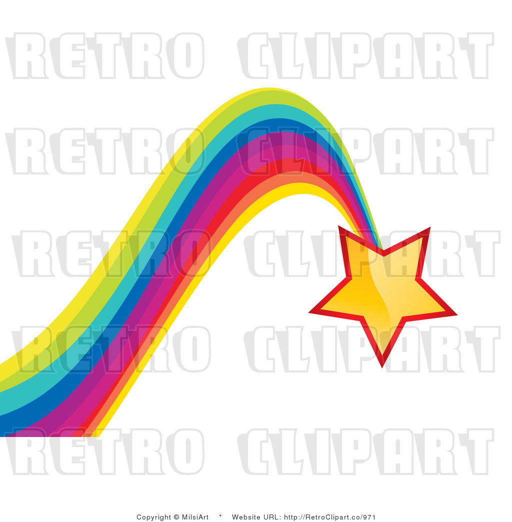 rainbow%20clipart%20outline