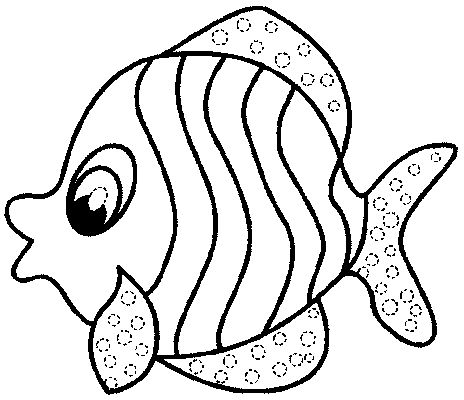 rainbows coloring pages rainbow fish page rainbow fish printables coloring pages