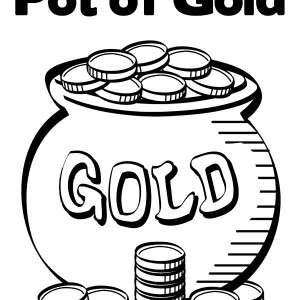 rainbow%20pot%20of%20gold%20coloring%20page