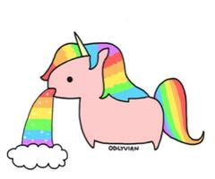 pony zeichnen