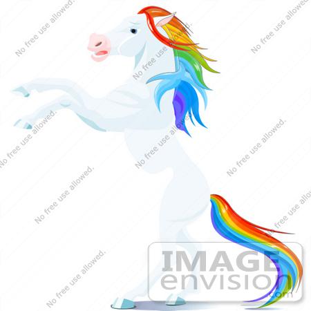rainbow%20unicorn%20clipart