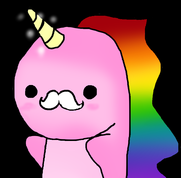 Cute Unicorns And Rainbows Wallpaper Rainbow 20unicorn 20cuteUnicorns And Rainbows Wallpaper