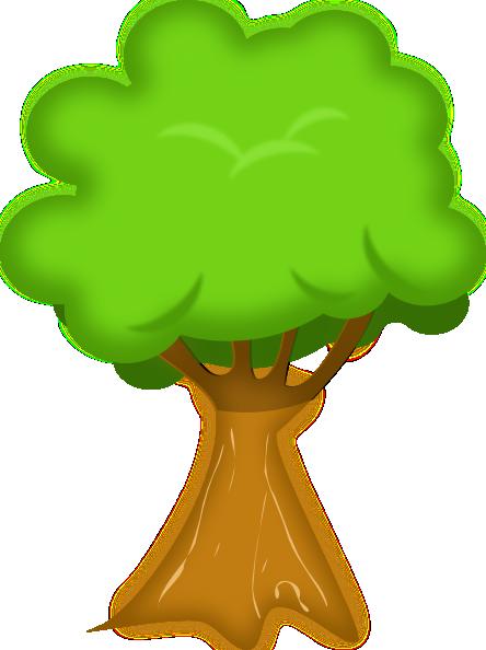 amazon rainforest trees clipart. rainforest tree clip art amazon trees clipart