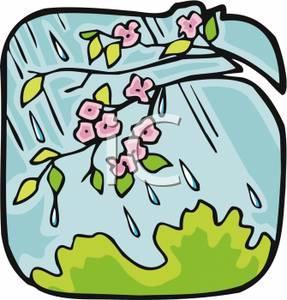 Rainstorm Clipart | Clipart Panda - Free Clipart Images