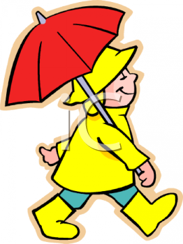 Rainy Weather Clipart | Clipart Panda - Free Clipart Images