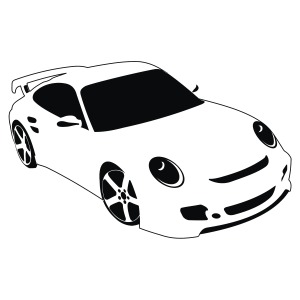 Nascar Race Car Clipart additionally Nascar Race Car Clipart besides Free Vector Clipart Vector 64207005 also Racing Emblem Black And White Style Of Tribals 10012 further  on iron man rally car