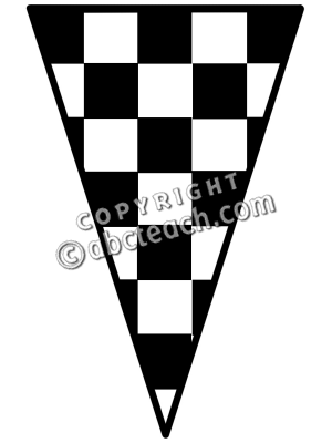rallying%20clipart