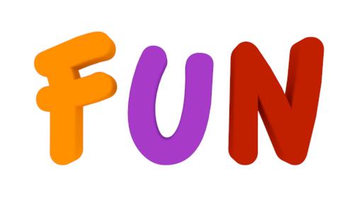 fun free