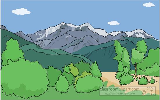 range clipart clipart panda free clipart images clip art mountains free clip art mountain bike