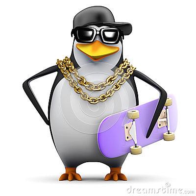 rap clip art clipart panda free clipart images penguin clip art images penguin clip art printable free