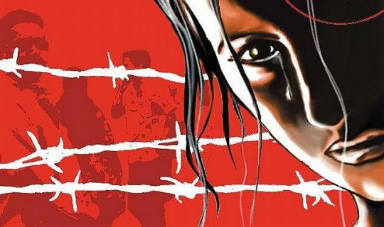 Image result for rape clipart