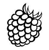raspberry%20clipart
