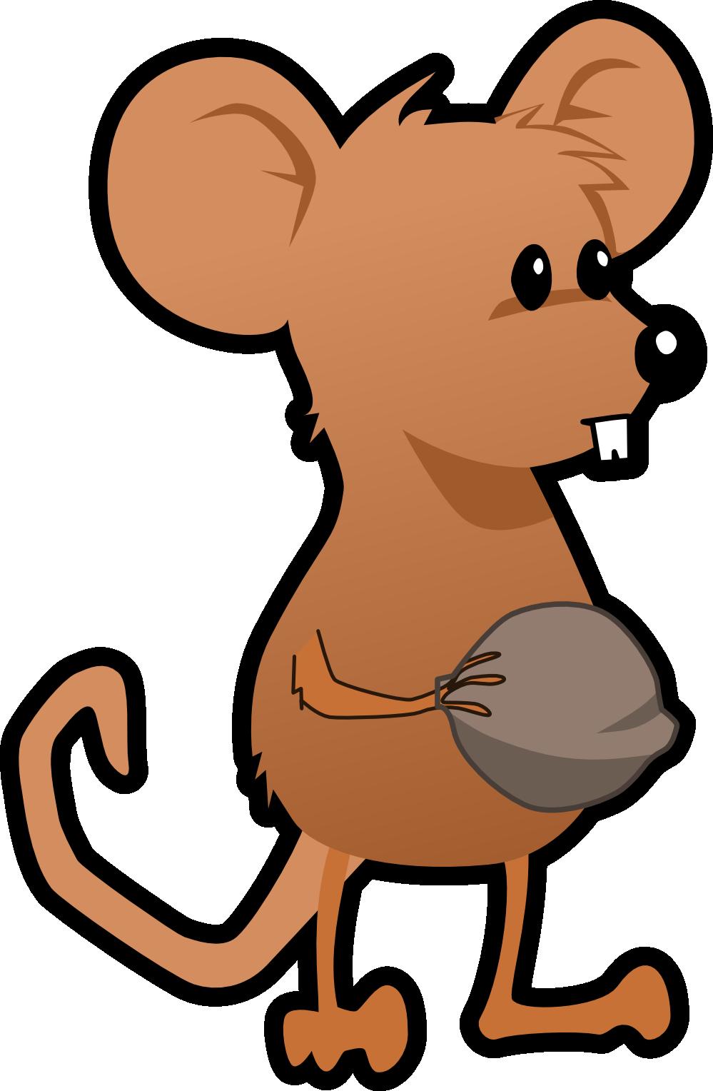 rat clip art free clipart panda free clipart images