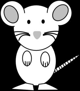 rat clipart black and white clipart panda free clipart images rh clipartpanda com Man Clip Art Black and White Black and White Hat Clip Art