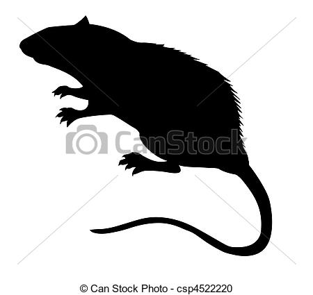 Rat Clip Art Free   Clipart Panda - Free Clipart Images