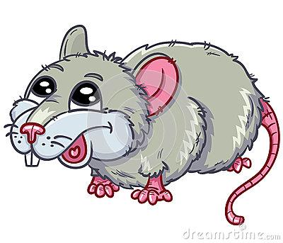 rat clip art free images clipart panda free clipart images rh clipartpanda com clip art artists clipart art
