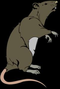 rat clip art free clipart panda free clipart images rh clipartpanda com clip art artists clip art rat