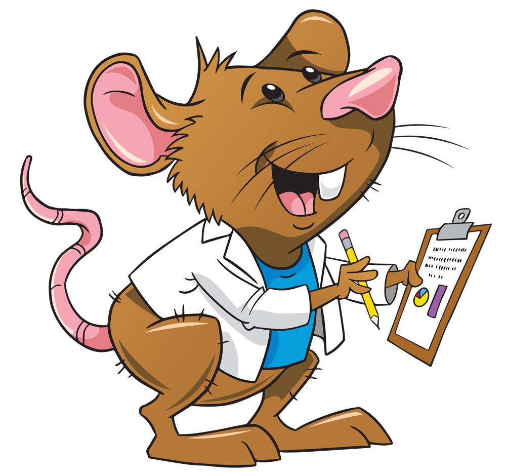 Pics Photos - Free Rat Clip Art Pics Rat Cartoons