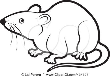rat clip art free clipart panda free clipart images rh clipartpanda com clip art rattlesnakes clipart retirement