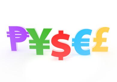ผลการค้นหารูปภาพสำหรับ exchange rate