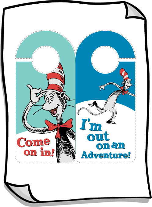 Martin Short The Cat In The Hat