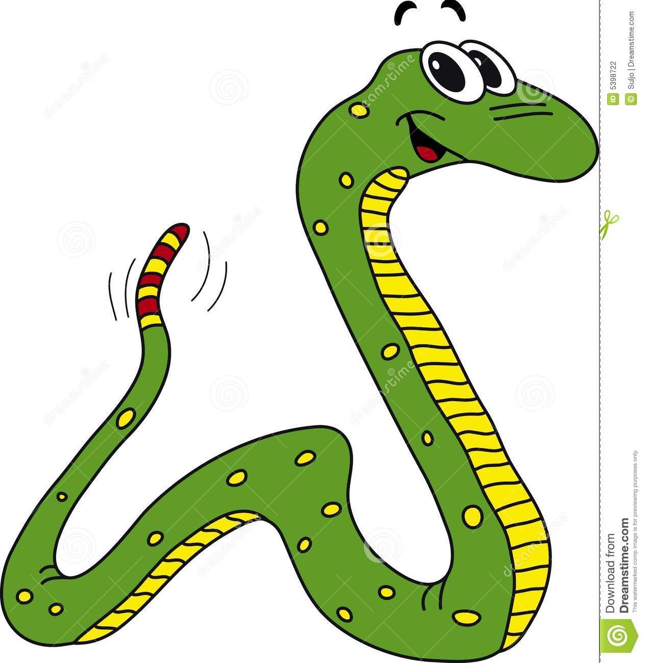 rattle 20snake 20clip 20art Rattlesnake Clipart