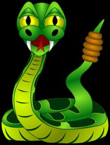 rattlesnake clipart clipart panda free clipart images rh clipartpanda com rattlesnake clip art free rattlesnake clipart free