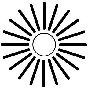 ray%20clipart