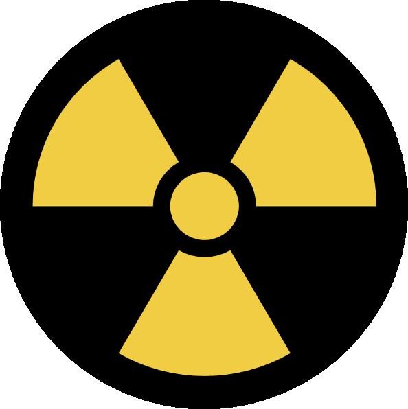 reactor%20clipart